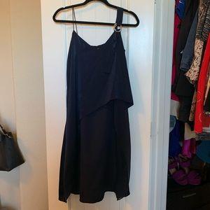 Short/long Zara Top for Sale